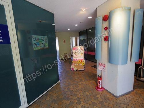 リンリン(RinRin)星ヶ丘店の店舗画像