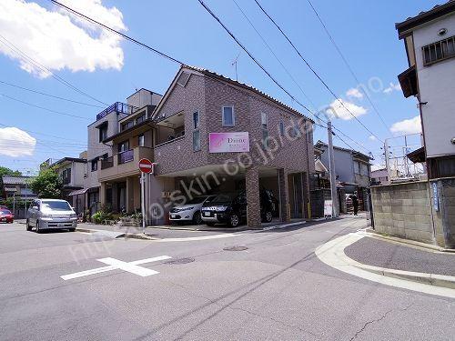 ディオーネ 名古屋みなと店の店舗画像