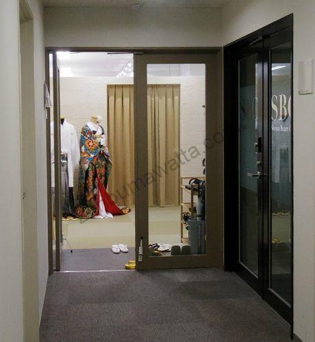 名古屋 湘南 美容 クリニック