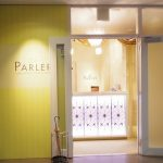 ラ・パルレ(La PARLER)名古屋駅前本店