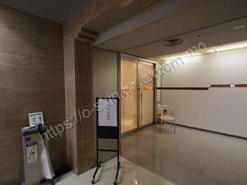 TBC難波店の店舗画像